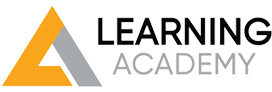 Leaning Academy